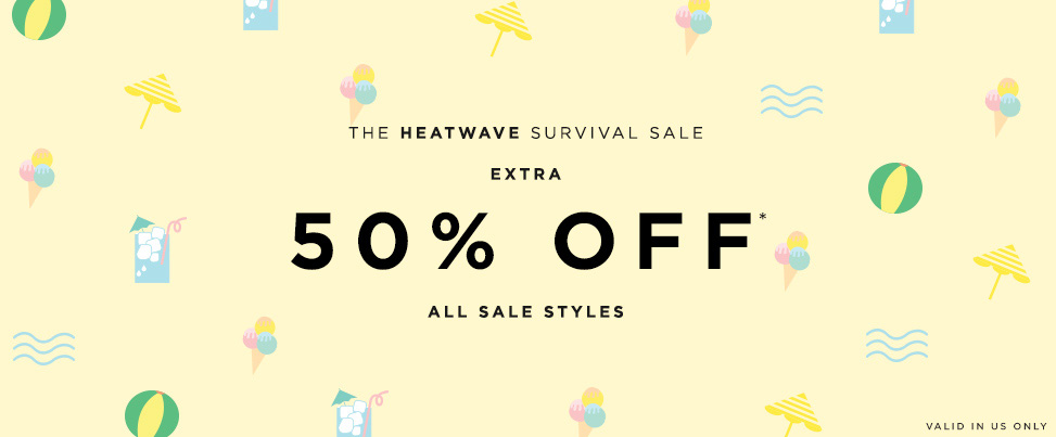 LOFT Sale View All