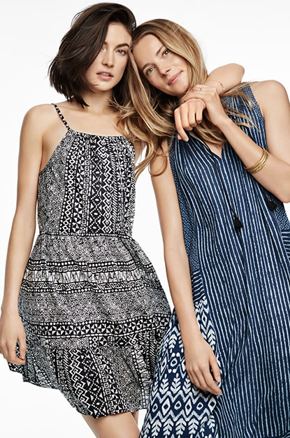 Cheap online clothing stores. The loft clothing store locations