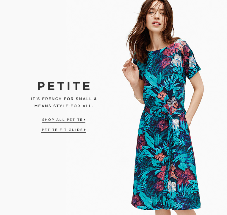 Best clothing stores for petite women Cheap online clothing stores